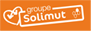 Groupe Solimut