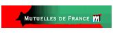 Fédération des Mutuelles de France