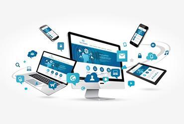 Services web