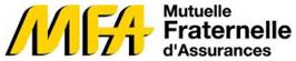 MFA Assurance