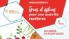 Regardez la diffusion de la webconférence nutrition
